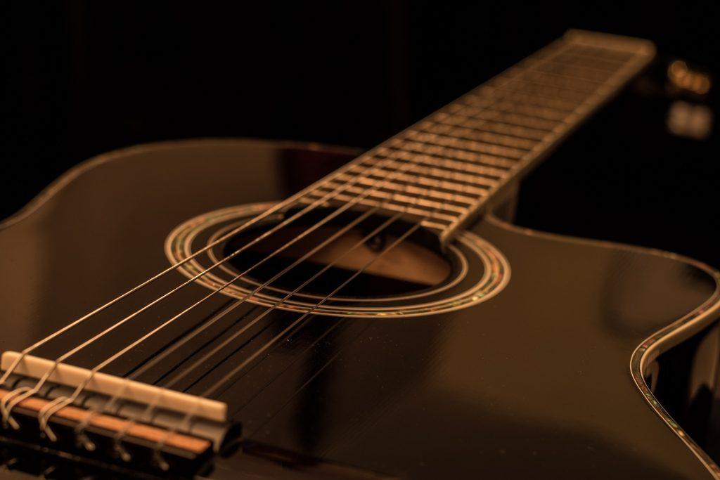 guitar-1159505_1920