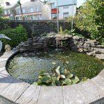 plas-newydd-garden